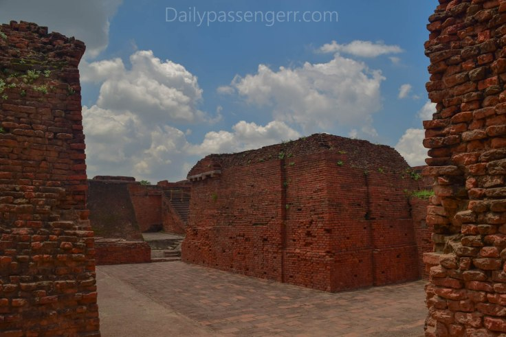 Nalanda Bihar (3)