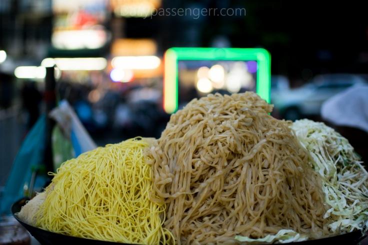 Bangkok Street Food (3)