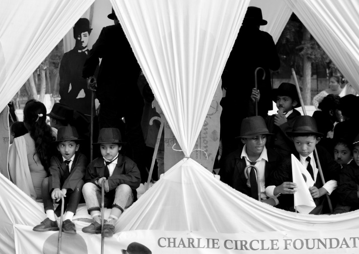 charlie chapliin festival adipur (10 of 19)