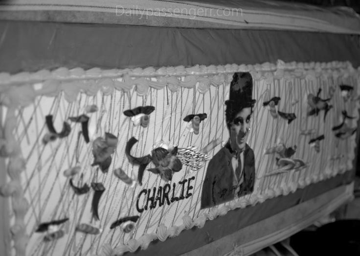 charlie chapliin festival adipur (18 of 19)