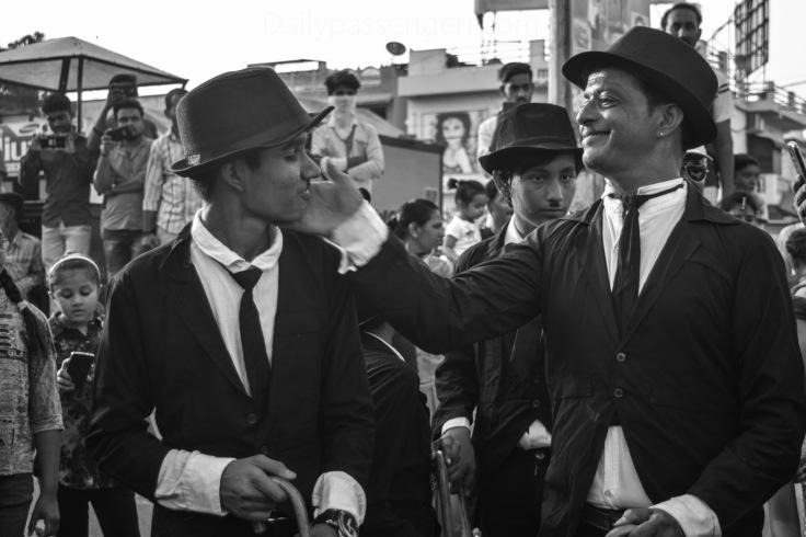 charlie chapliin festival adipur (4 of 19)