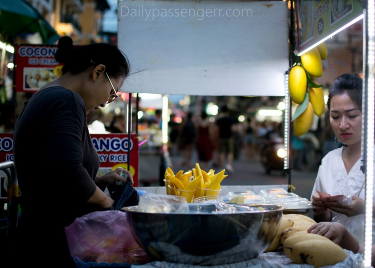 Street food bangkok (2)