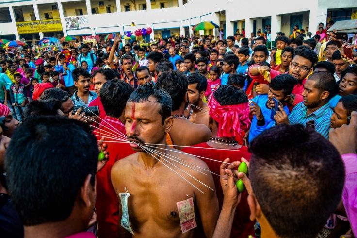 Ambika Kalna festival (2)