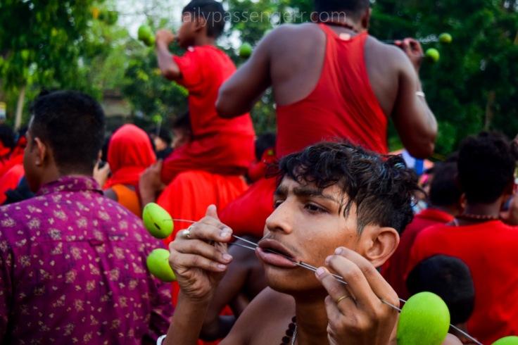 Ambika Kalna festival (6)