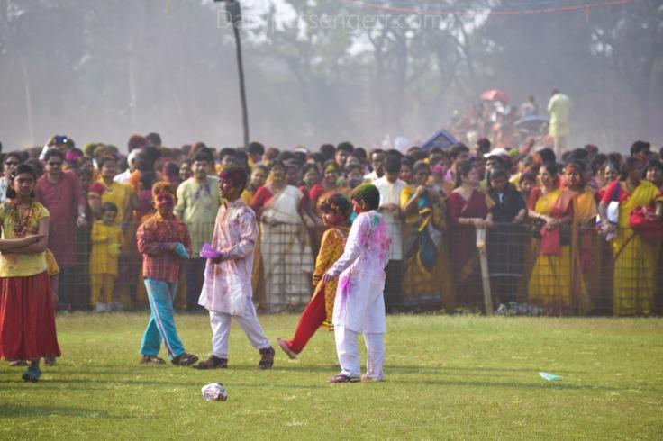 Basant Utsav Shantiniketan (5)