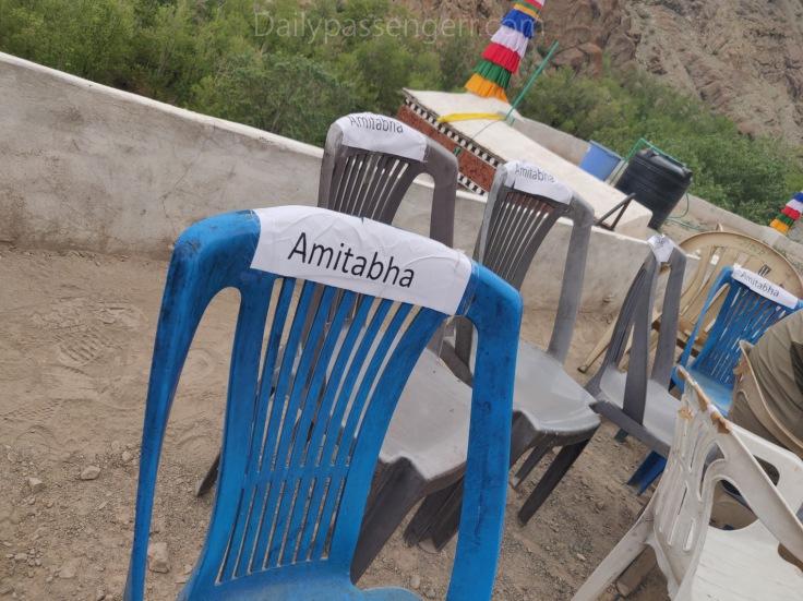 Hemis Festival Ladakh (1)