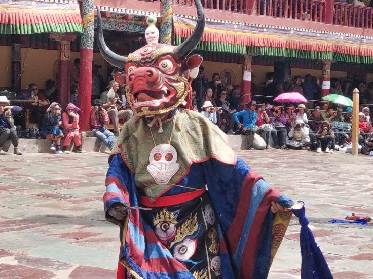 Hemis Festival Ladakh (3)