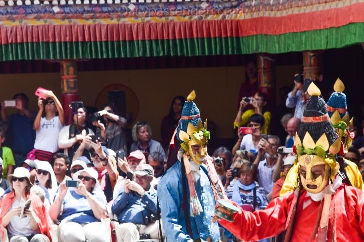 Hemis Festival Ladakh (4)