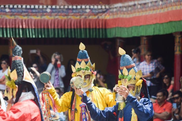 Hemis Festival Ladakh (5)