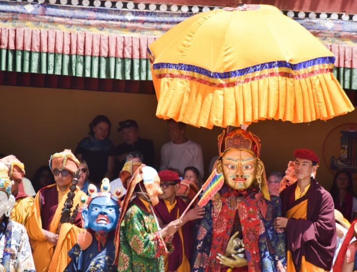 Hemis Festival Ladakh (6)