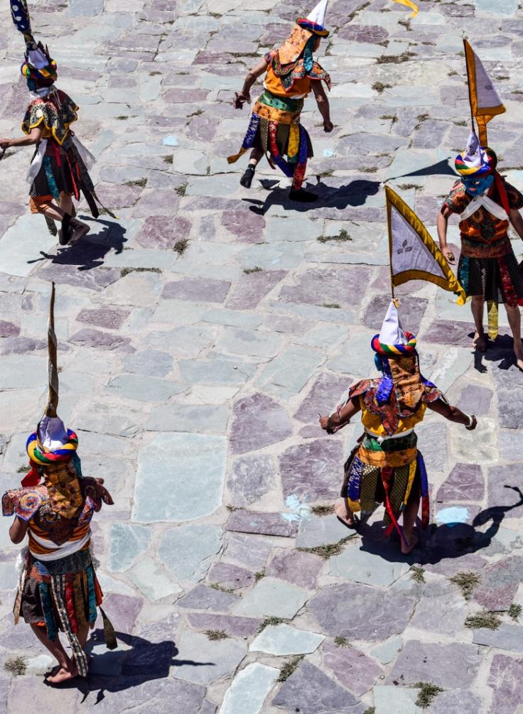 Hemis Festival Ladakh (9)