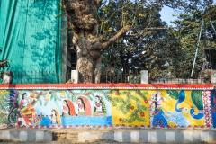 Patna Madhubani painting (14)