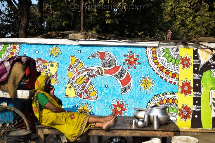 Patna Madhubani painting (18)