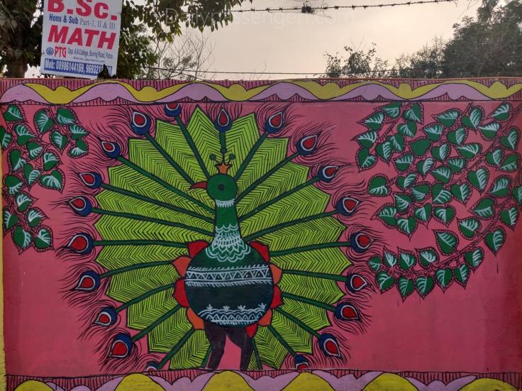Patna Madhubani painting (19)