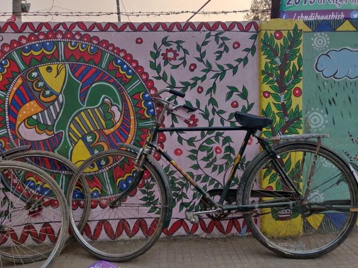 Patna Madhubani painting (21)