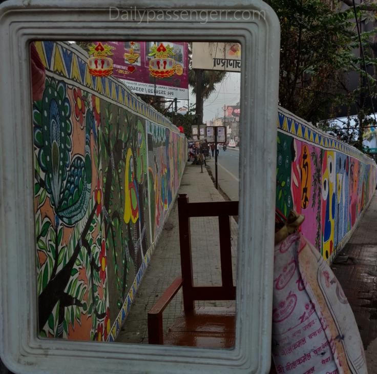 Patna Madhubani painting (24)