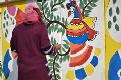 Patna Madhubani painting (7)