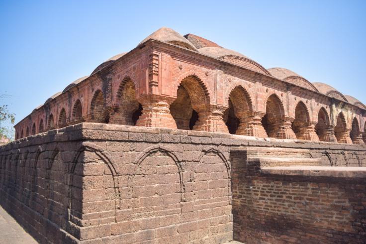 Bishnupur (1 of 19)