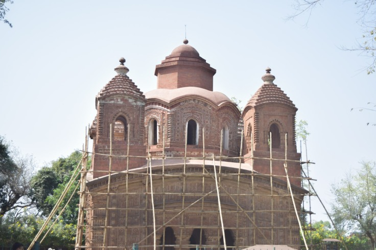 Bishnupur (12 of 19)