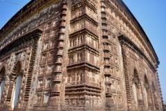 Bishnupur (15 of 19)