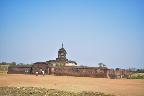 Bishnupur (17 of 19)