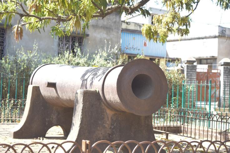 Bishnupur (18 of 19)
