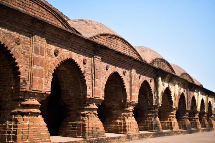 Bishnupur (2 of 19)