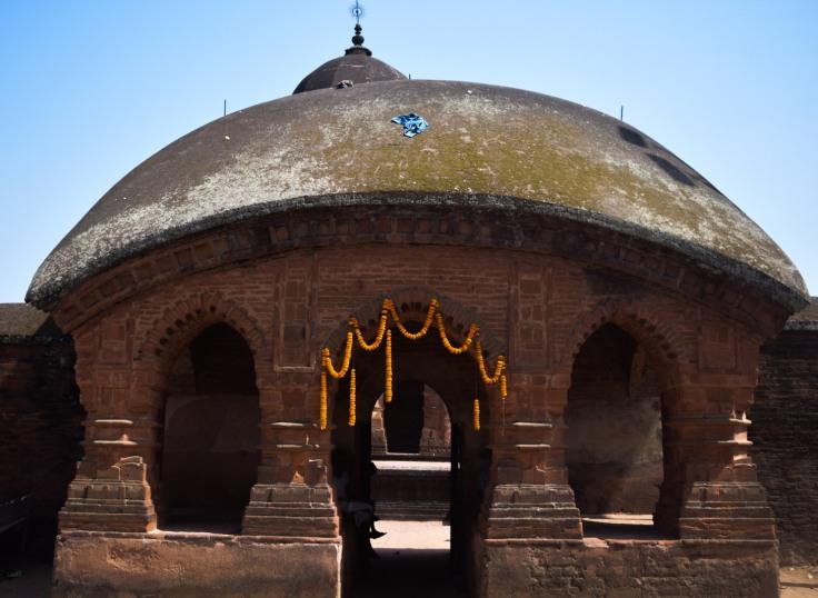 Bishnupur (3 of 19)