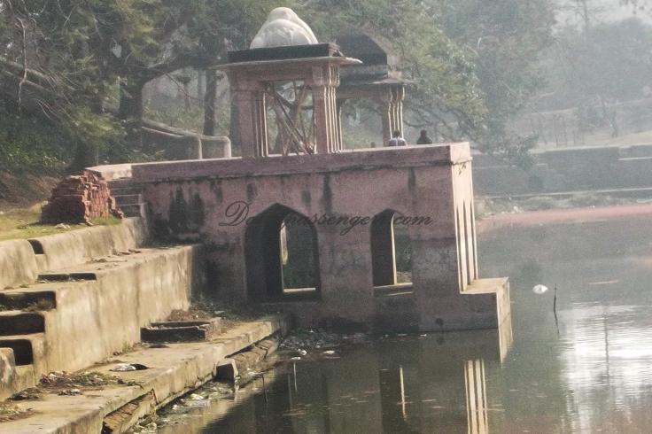 Maner Shareef Patna (3 of 9)