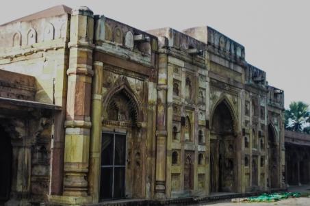 Maner Shareef Patna (5 of 9)