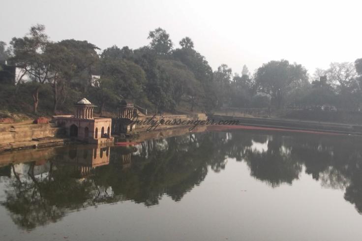 Maner Shareef Patna (8 of 9)