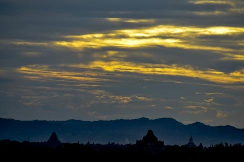 India Myanmar backpacking tips (2)