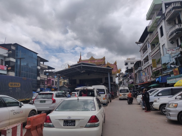 India Myanmar backpacking tips (5)