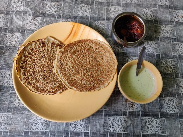 LAdakh Food (2)