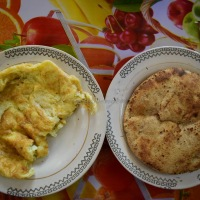 Ladakh Local Food – How and Where to Find them