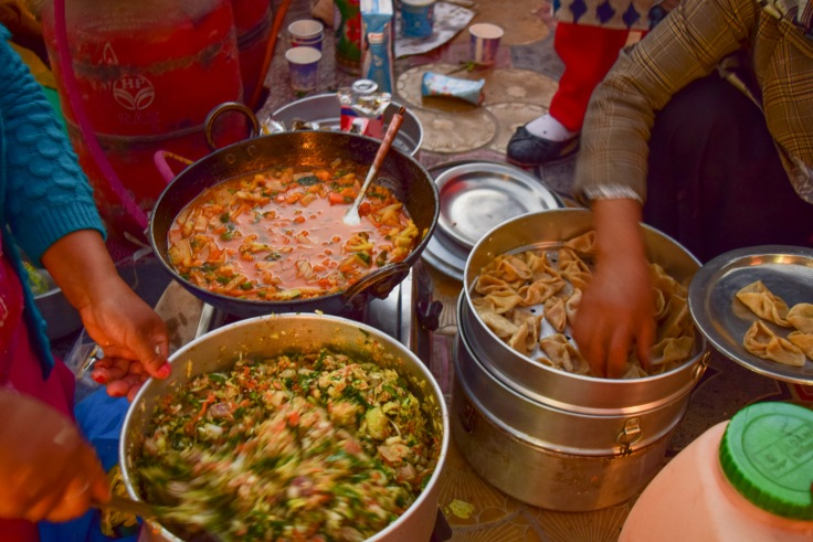 LAdakh Food (5)