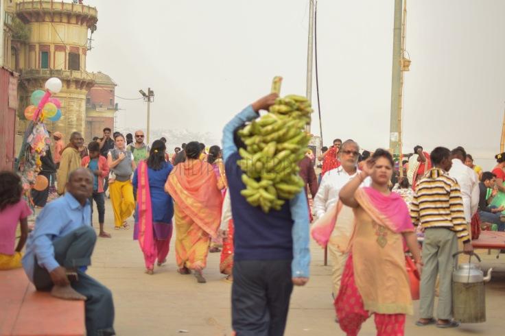 Chhath Puja-India (5)