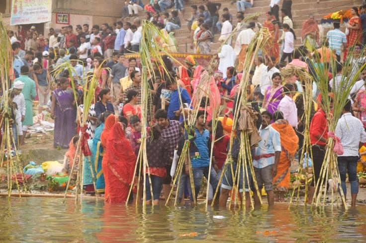 Chhath Puja-India (7)