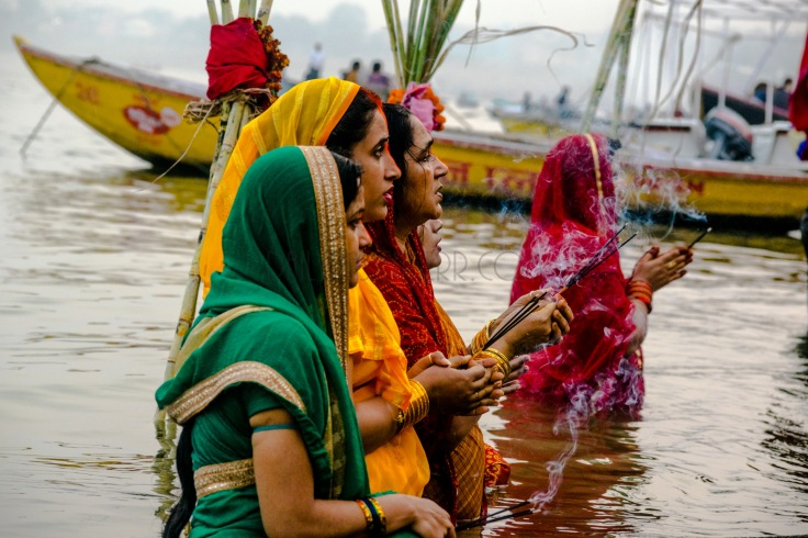Chhath Puja travel (10)