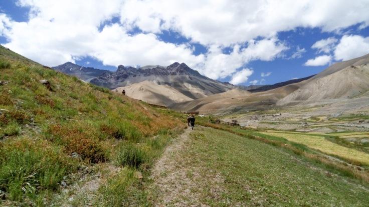 Ladakh 1 (10)