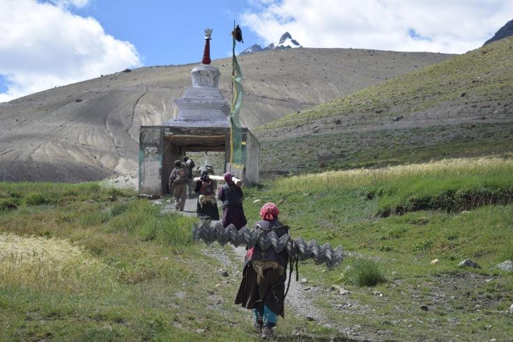 Ladakh 1 (16)