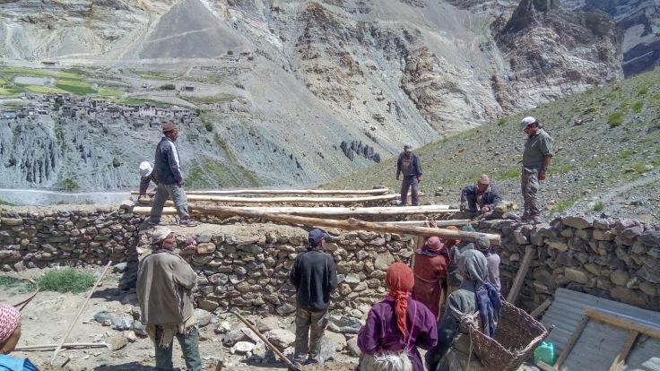 Ladakh 1 (6)