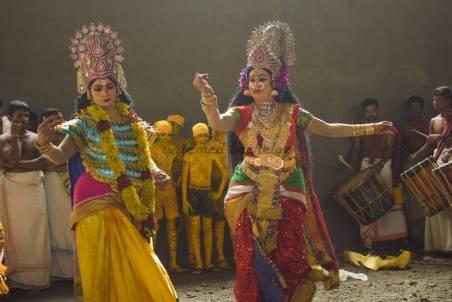 Athachamayam (15)