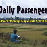 Winning Silver at Outlook Travel India Responsible Tourism Awards 2020 – What Does it Mean?