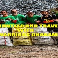 Volunteer and Travel in Himachal Pradesh
