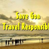 Responsible Travel in Goa and why it should Matter
