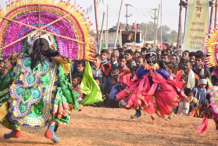 Chhau Dance (4).jpg