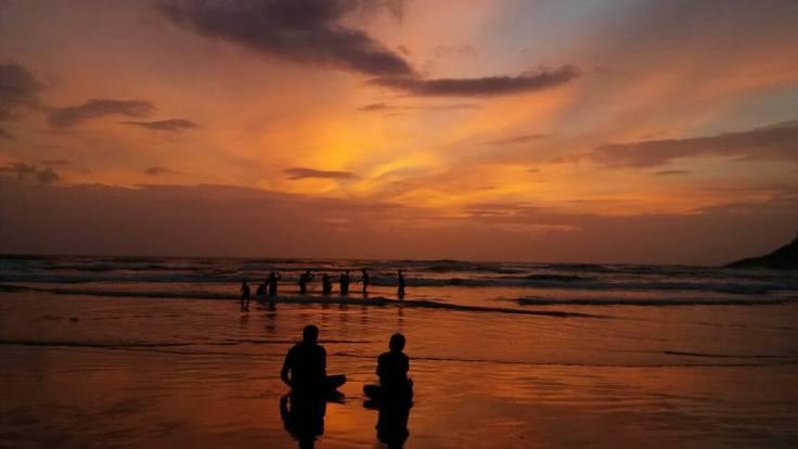 Gokarna cheap stays hotels resorts