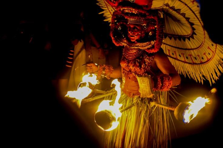 Theyyam (39)