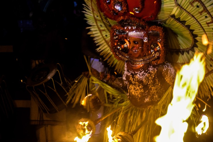 Theyyam festival guide (3)